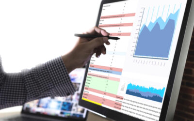 Online Marketing en Communicatie – Google Analytics Support
