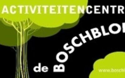 Activiteitencentrum de Boschbloem