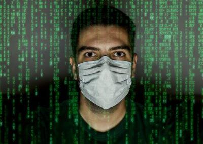 Digitaal Veilig Ondernemen
