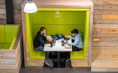 MKB Business Innovation Challenge